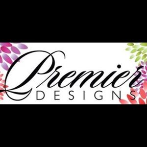 Premier Designs Items Listed Below